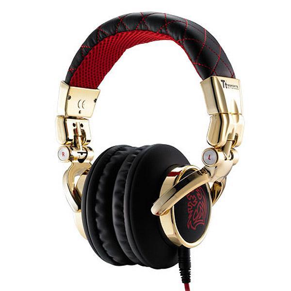audifono-thermaltake-chao-dracco-signatu