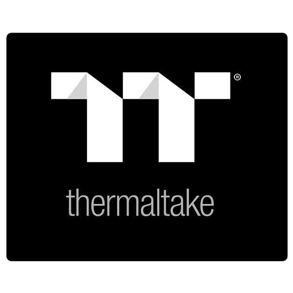 Thermaltake Tt X1 RGB Mechanic...